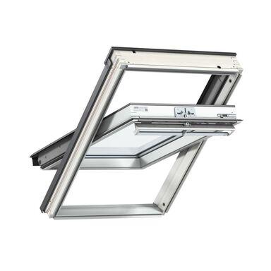 Okno dachowe 3-szybowe GGU 006621-MK10 78 x 160 cm VELUX