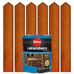 Lakierobejca do drewna ALTAXIN Q 0.75 l Kasztan ALTAX