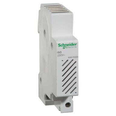 Dzwonek na szynę iSO - 230 SCHNEIDER ELECTRIC