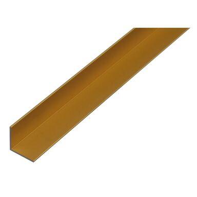 profil 1000x20x20mm profile aluminiowe w atrakcyjnej. Black Bedroom Furniture Sets. Home Design Ideas