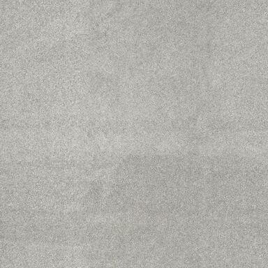 Wykładzina dywanowa COLIN szara 4 m