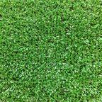 Sztuczna trawa na mb MARIO 1.33 m