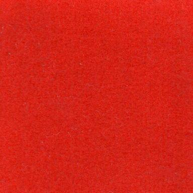 Wykładzina dywanowa SILKY 31 CONDOR