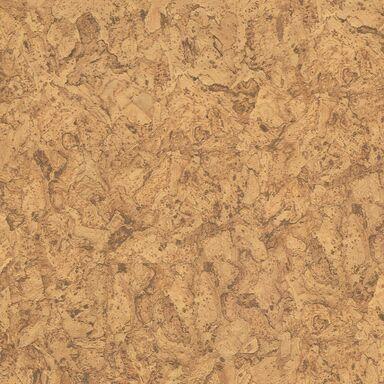 Okleina dekoracyjna KOREK szer. 45 cm