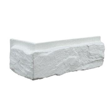 Kamien Elewacyjny I Dekoracyjny Imitacja Cegly W Sklepach Leroy