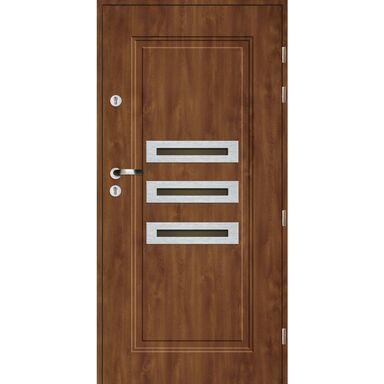 Drzwi wejściowe TUKSON  prawe 952
