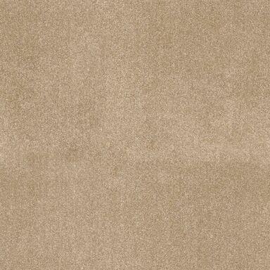 Wykładzina dywanowa GALERY ciepły beż 4 m