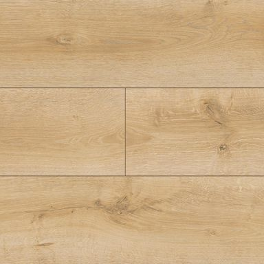 Panele podłogowe Dąb Vito AC5 10 mm Flooring