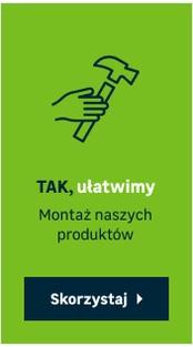 sk-okna-drzwi-usluga-montaz-produktow