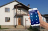 Dom inteligentny - przegląd urządzeń