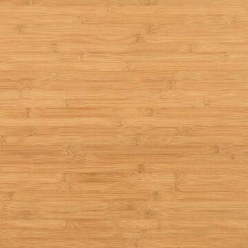 Blat Kuchenny Drewniany Bambus Dlh Blaty Drewniane W