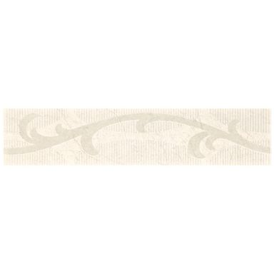 Listwa ceramiczna DECORIA CLASSIC CERSANIT