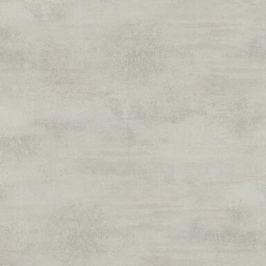 Blat kuchenny laminowany oxyd bianco 156S Biuro Styl