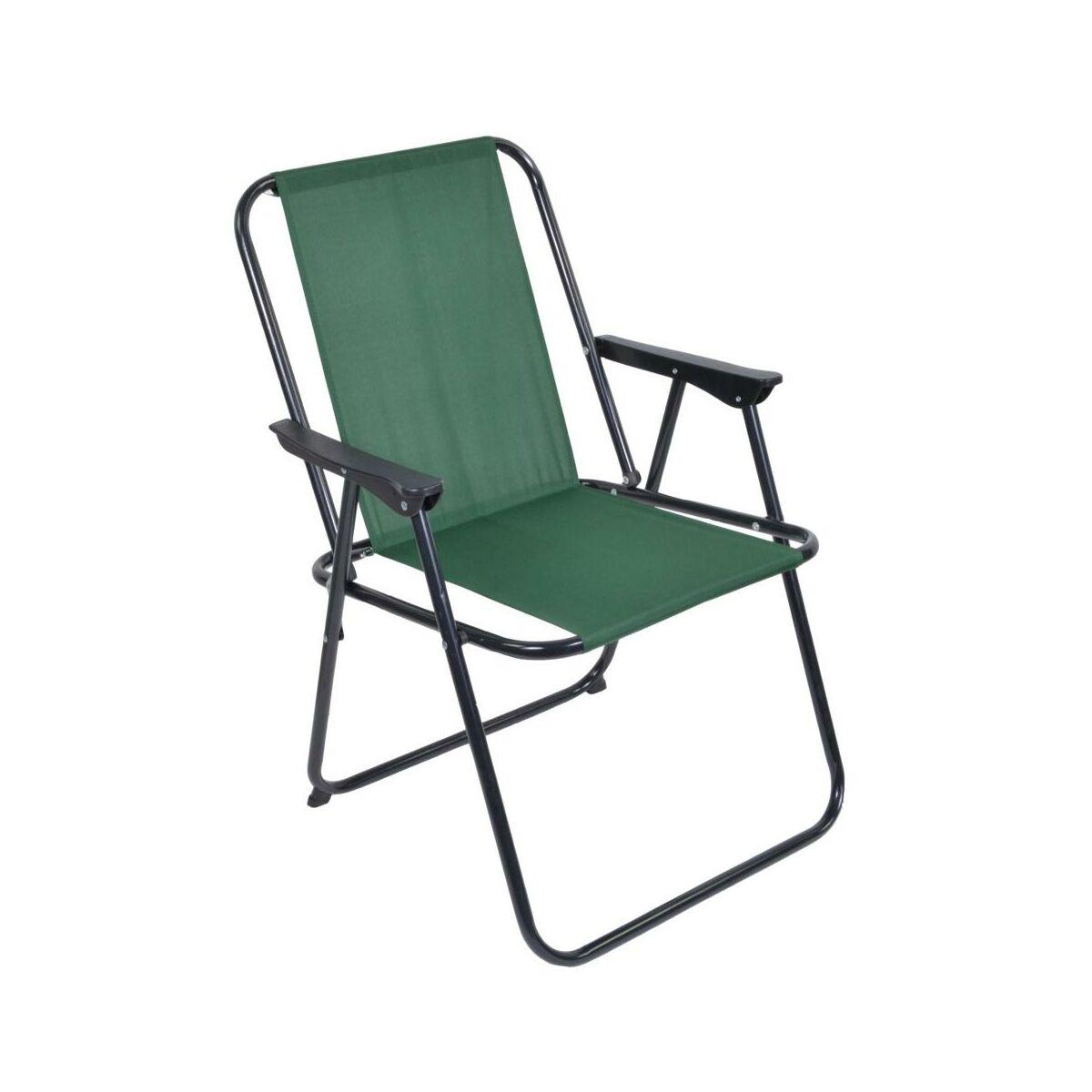 Krzeslo Ogrodowe Mix Krzesla Fotele Lawki Ogrodowe W Atrakcyjnej Cenie W Sklepach Leroy Merlin