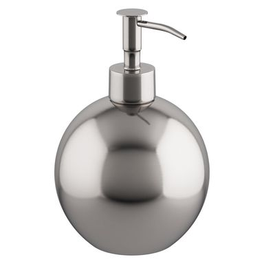 Dozownik mydła COCO SENSEA
