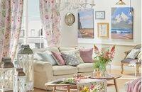 Jakie dekoracje wybrać w stylu romantycznym - praktyczne porady