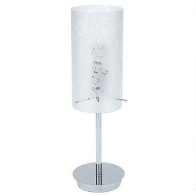 Lampa stołowa VALVE ITALUX