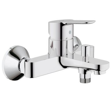 Bateria wannowa START EDGE GROHE