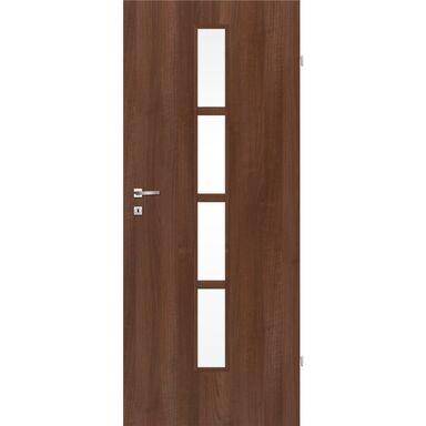 Skrzydło drzwiowe REMO 90 Prawe CLASSEN