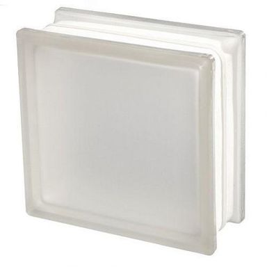 Pustak szklany 1908 CM SEVES BASIC