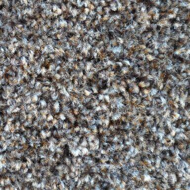 Wykładzina dywanowa ETNA 07 BALTA