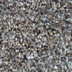 Wykładzina dywanowa ETNA brązowa 5 m