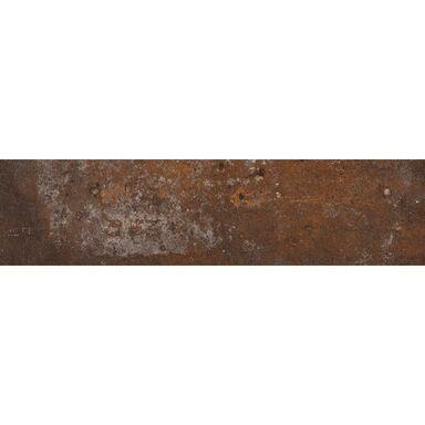 Gres szkliwiony TRIBECA BRICK OLD 6 X 25 RONDINE