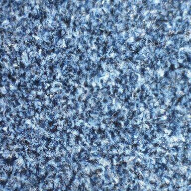 Wykładzina dywanowa ETNA 18 BALTA