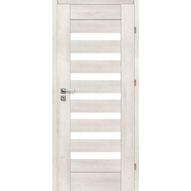Skrzydło drzwiowe SAVONA  80 prawe ARTENS