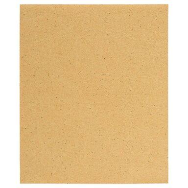 Papier ścierny 230X280MM P40