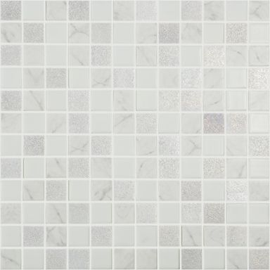Mozaika ANTARCTICA 31.5 x 31.5 VIDREPUR