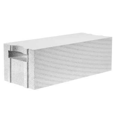 Beton komórkowy Z UCHWYTEM KL.600 59,9 x 24 x 19,9 cm YTONG