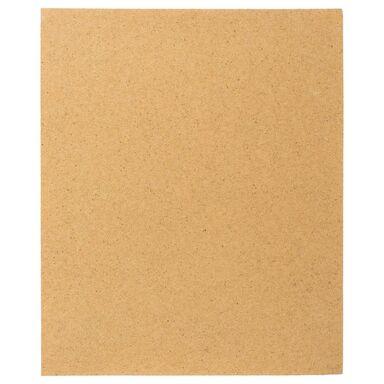 Papier ścierny 230X280MM P80