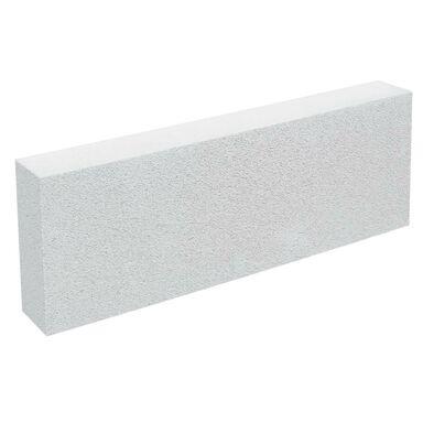 Beton komórkowy 59,9x7,5x19,9 cm YTONG