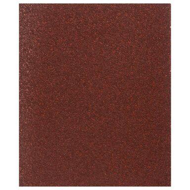 Papier ścierny P40 230 x 280 mm DEXTER