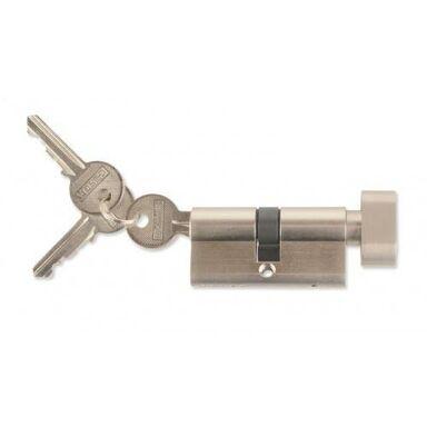 Wkładka drzwiowa WKE1 40 x 30G mm GERDA