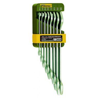 Zestaw kluczy płaskich PRK23800 PROXXON