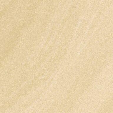 Gres polerowany rimal porcellan gres w atrakcyjnej for Leroy merlin pavimenti gres