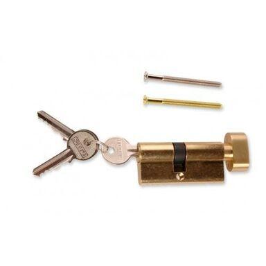 Wkładka drzwiowa podłużna WKE1 30G x 40 mm GERDA