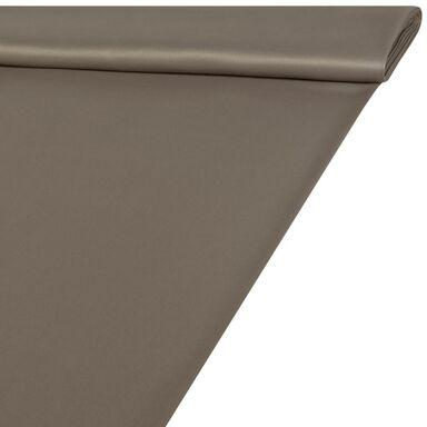 Tkanina zaciemniająca na mb ANT SOUPLE szara szer. 150 cm