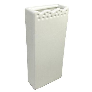 Nawilżacz ceramiczny FALBANA