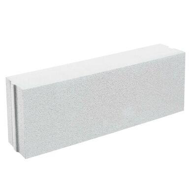 Beton komórkowy kl. 600 gr. 11,5 cm /S 59,9x11,5x19,9 cm YTONG