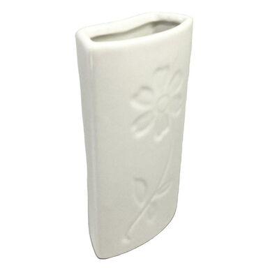 Nawilżacz ceramiczny TŁOCZONY KWIAT