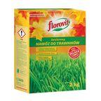 Nawóz do trawnika JESIENNY 2 kg FLOROVIT