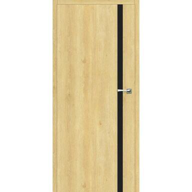 Skrzydło drzwiowe REVERS 100 Uniwersalne ARTENS