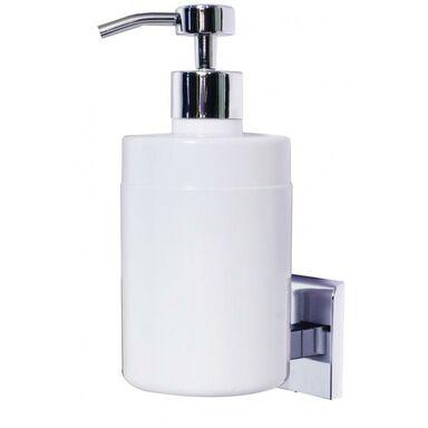 Pojemnik na mydło w płynie JASPIS BA-DE