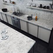 Imitacja betonu
