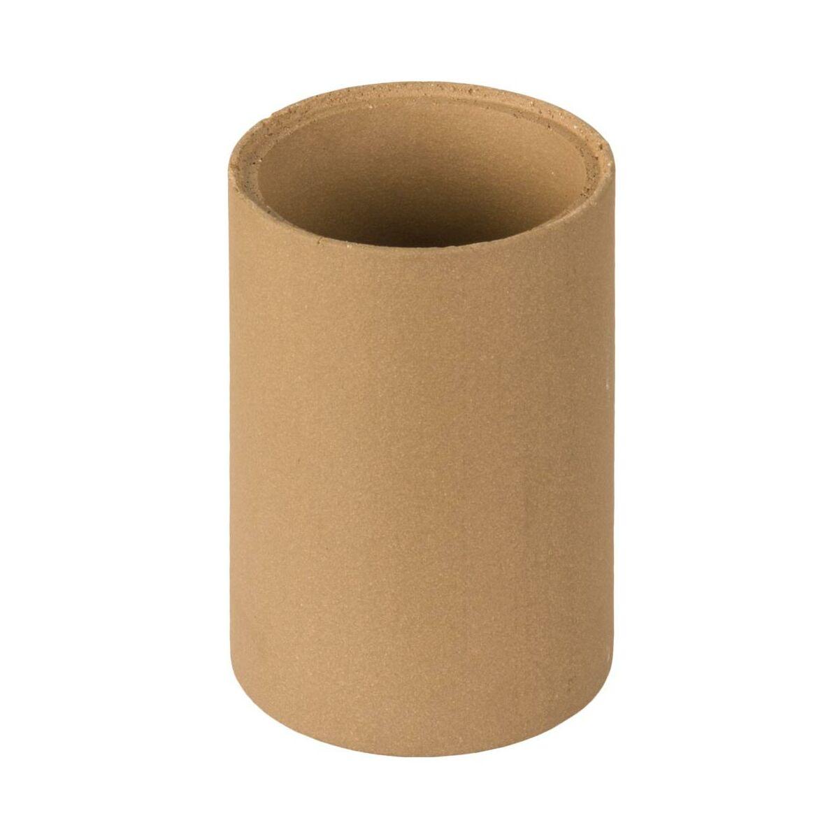 Rura Ceramiczna Fi20 Kom Dym Elementy Kominowe W Atrakcyjnej Cenie W Sklepach Leroy Merlin