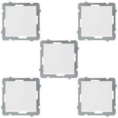 Zestaw SONATA  biały  OSPEL