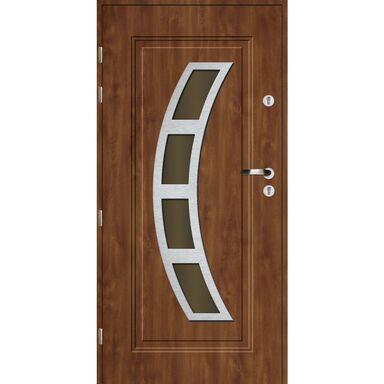 Drzwi wejściowe ATLANTA  lewe 852